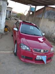 Astra ss 2007/2008