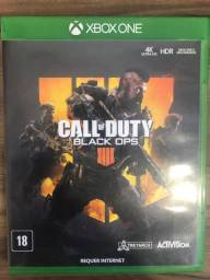 Call of Duty black ops llll