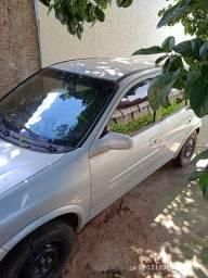 Chevrolet Corsa Milenium 1.0