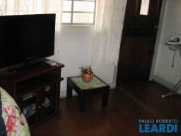 Título do anúncio: Casa à venda com 3 dormitórios em Freguesia do ó, São paulo cod:400180