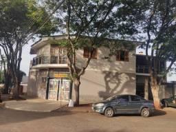 Título do anúncio: VENDA   Sobrado, com 2 quartos em Parque Das Grevíleas II Parte, Maringá