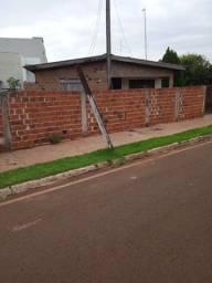 Título do anúncio: Vendo casa em doutor Camargo Valor 70mil