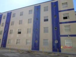 Título do anúncio: Apartamento com 2 dormitórios à venda, 70 m² por R$ 180.000,00 - Centro - Mongaguá/SP