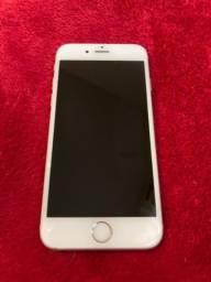 IPhone 6S 64Gb com NF perfeito estado