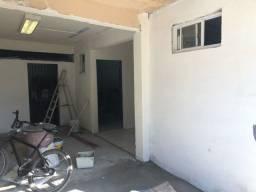 Título do anúncio: Alugo casa em Olinda próximo a delegacia do varadouro