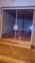 Título do anúncio: Loja para alugar, 50 m² por R$ 1.200,00/mês - Centro - Carapebus/RJ