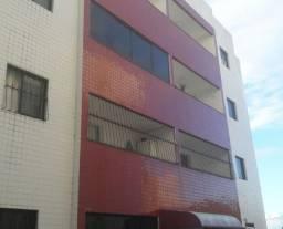 Apartamento no Bancários 02 quartos, com móveis projetados