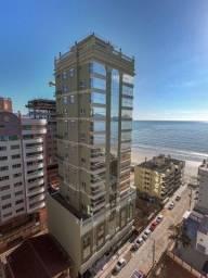 Título do anúncio: Apartamento à Venda em Itapema/SC no Residencial Marie Antoinette na Quadra Mar com 4 Suít