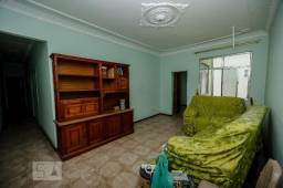 Título do anúncio: Alugo ótimo apartamento de 3 quartos no Ingá - Niterói