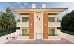 Título do anúncio: Apartamento de 02 quartos no Centro, Antônio Carlos/SC