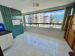 Título do anúncio: Capao da Canoa - Apartamento Padrão - Zona Nova