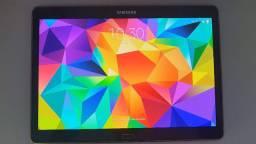Tablet Samsung Galaxy Tab-s Tela 10.5¨ Sm-t800