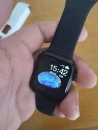 Título do anúncio: Smartwatch 6 Troca pulseiras
