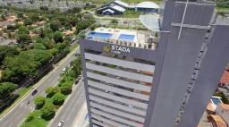 Flat no Hotel Stada Hangar