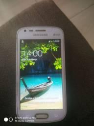 Samsung Galaxy s duos2