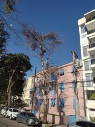 Remoção de árvore