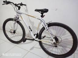 Bike Endorphine aro 29 semi nova