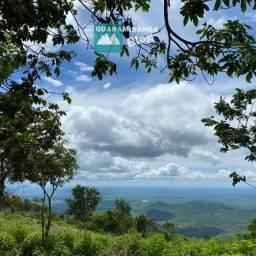 Título do anúncio: Sítio 24 hectares com uma vista espetacular do Pico Alto em Guaramiranga!