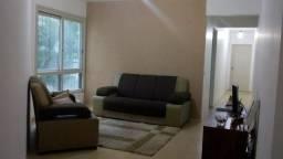 Título do anúncio: Apartamento de 75 metros quadrados no bairro Nonoai com 3 quartos