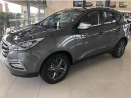 Título do anúncio: Hyundai Ix35 2022 2.0 mpfi gl 16v flex 4p automático