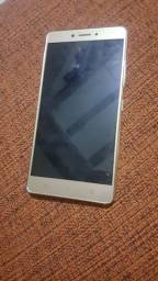 Lenovo k6 plus 32gb
