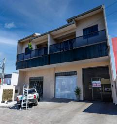 Kitchenette/conjugado para alugar com 1 dormitórios em Vl marumby, Maringá cod:3610017941