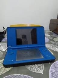 Nintendo DS usado