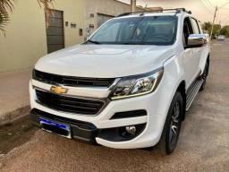 Título do anúncio: Chevrolet S10 2.8 Ltz High Country Cab Dupla 4x4 Aut #Com sinal de R$16.000,00+Parcelas