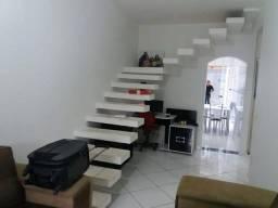 Ns vendo casa na Cabanagem