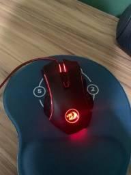 Título do anúncio: Mouse