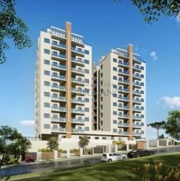 Título do anúncio: [ENTREGA JUL/24] Cobertura Duplex com 3 Dormitórios, 2 Suítes, Espaço Gourmet com churrasq