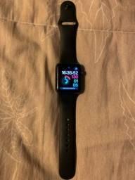 Apple Watch 2, 42?