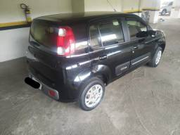 Fiat uno vivace 1.0 - 2011