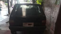 Vende-se carro Fiat ano 96
