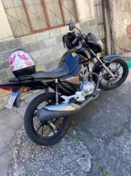 Honda Start