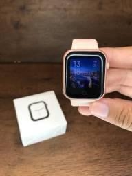 Smart Watch Y68 plus