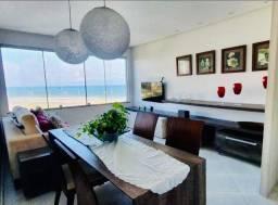 Apartamento para venda possui 2/4 83m2 em Armação - Salvador - Bahia