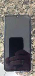 Título do anúncio: Xiaomi note 7