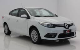 Renault Fluence Dynamic Plus Apenas 20 mil KM