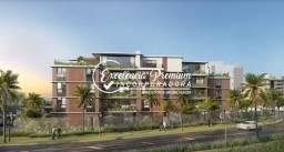 Título do anúncio: Apartamento Garden no Cabral, 3 Suítes, Terraço Gourmet, 352,64m²