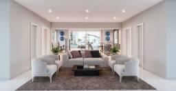 Condominio Bosque do Sol - lotes para construção de casa