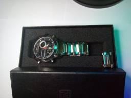 Título do anúncio: Relógio masculino Naviforce NF9163 Original