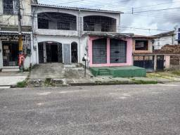Casa na Souza Franco (icoaraci)