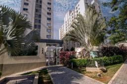 Apartamento para alugar com 2 dormitórios em Jd vila bosque, Maringá cod:3610017984
