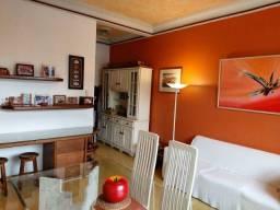 Título do anúncio: DS Apartamento 3 quartos - Jardim Botânico - Rio de Janeiro