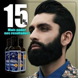 Minoxidil 15% Original