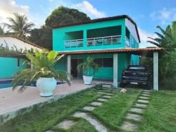 Título do anúncio: Espetacular casa em Itamaracá