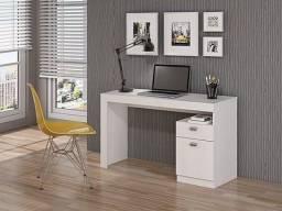 Título do anúncio: Escrivaninha para computador  Melissa - Permobili