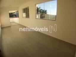Apartamento à venda com 4 dormitórios em Liberdade, Belo horizonte cod:750213