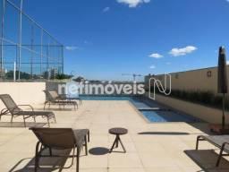 Apartamento à venda com 2 dormitórios em Cinquentenário, Belo horizonte cod:433594